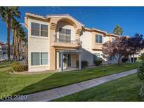 View 5000 Red Rock St # 161 Las Vegas NV