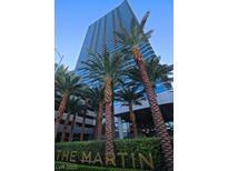View 4471 Dean Martin Dr # 1501 Las Vegas NV