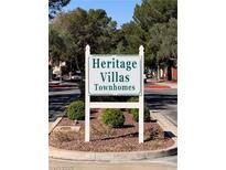 View 787 Heritage Vista Ave Henderson NV