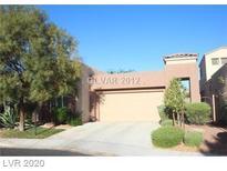 View 9205 Guggenheim Ct Las Vegas NV