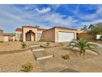 View 434 Viewmont Dr Henderson NV