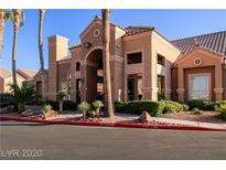 View 8101 Flamingo Rd # 2091 Las Vegas NV