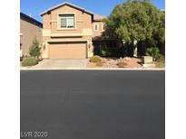 View 9950 Willowbrook Pond Rd Las Vegas NV