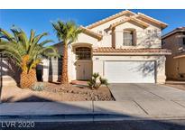 View 3808 Conough Ln Las Vegas NV