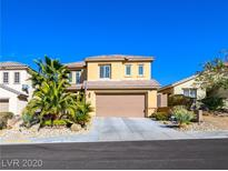View 2638 Kinghorn Pl Henderson NV