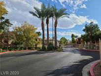 View 3910 Legend Hills St # 104 Las Vegas NV