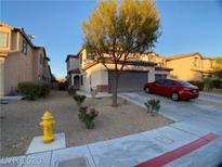 View 4120 Thomas Patrick Ave North Las Vegas NV