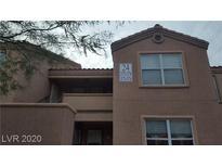 View 8101 W Flamingo Rd # 2175 Las Vegas NV