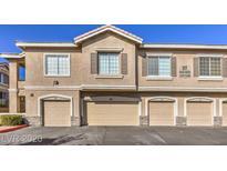 View 9901 Trailwood Dr # 1148 Las Vegas NV