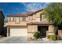 View 11601 Giles St Las Vegas NV