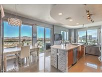 View 200 Sahara Ave # 1708 Las Vegas NV