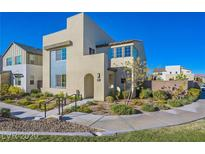 View 2259 Sutton Cliff Ave Henderson NV