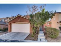 View 5450 Brass Hills Ct Las Vegas NV