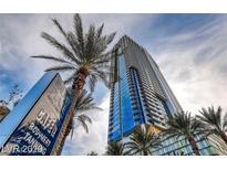 View 4381 Flamingo Rd # 1619 Las Vegas NV