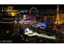 View 2600 Harmon Ave # 23030 Las Vegas NV