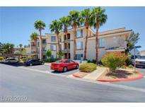 View 7111 Durango Dr # 207 Las Vegas NV