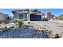 View 2959 Prestonwood St Las Vegas NV