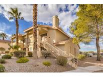 View 7920 Esterbrook Way # 201 Las Vegas NV