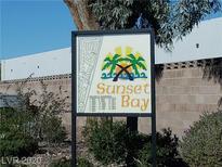 View 6865 Tamarus St # 103 Las Vegas NV