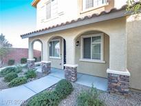 View 8418 Classique Ave # 105 Las Vegas NV