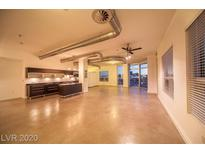View 200 Hoover Ave # 1103 Las Vegas NV