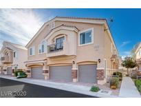View 10123 Aspen Rose St # 101 Las Vegas NV