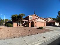 View 5282 Holbrook Dr Las Vegas NV