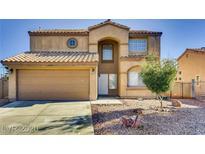 View 5482 Walton Heath Ave Las Vegas NV