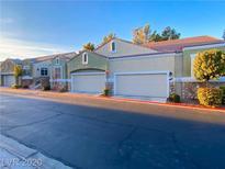 View 9110 Haddington Ln Las Vegas NV