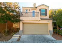 View 9143 Epworth Ave Las Vegas NV