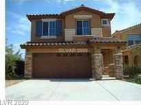 View 7967 Pomona Valley Ct Las Vegas NV