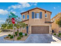 View 6585 Beaumont Hill Ave Las Vegas NV