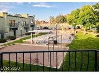 View 7077 Burcot Ave # C97 Las Vegas NV