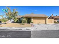View 4226 Newhaven Dr Las Vegas NV