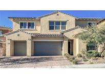 View 429 Rosina Vista St Las Vegas NV