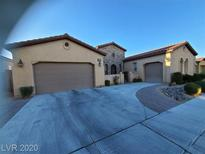 View 7763 Arden Grove St Las Vegas NV