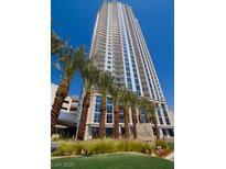 View 200 Sahara Ave # 1011 Las Vegas NV