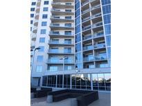 View 200 Sahara Ave # 3405 Las Vegas NV