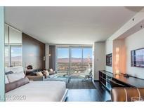 View 4381 W Flamingo Rd # 38303 Las Vegas NV