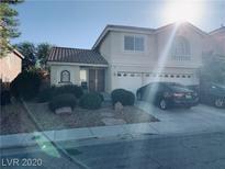 View 10115 Wotans Throne Ct Las Vegas NV