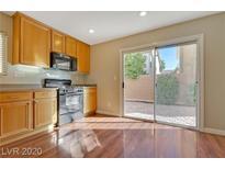 View 556 Taunton St Las Vegas NV
