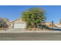 View 3701 Seneca Highland St North Las Vegas NV