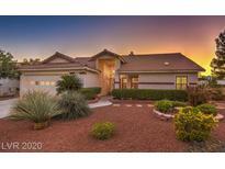 View 5005 Pacific Grove Dr Las Vegas NV