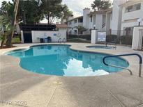 View 6685 Tropicana Ave # 101 Las Vegas NV