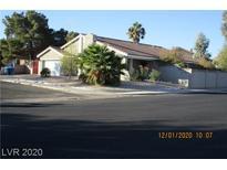 View 4611 Garita St Las Vegas NV