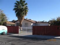 View 4713 Tamalpias Ave Las Vegas NV