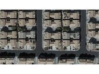 View 7924 Crimson Point St Las Vegas NV