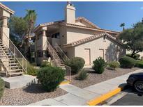 View 1308 Pinto Rock Ln # 101 Las Vegas NV