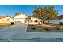 View 5928 Crestmont Dr North Las Vegas NV