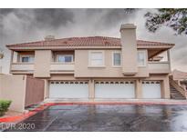 View 5125 Reno Ave # 1026 Las Vegas NV